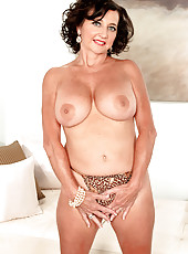 These horny MILFs...they always get their way