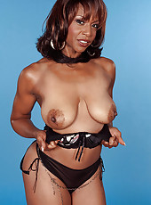 A Hard-Bodied MILF Who Will Keep You Hard!