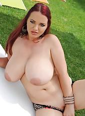 Joanna\