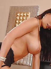 Hot Mature Big Tits
