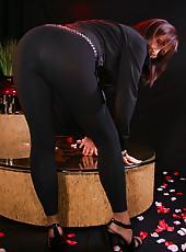 Milf Pornstars