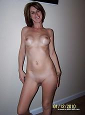 Kinky housewife gets naughty with hubby