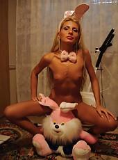 Kinky amateur wives