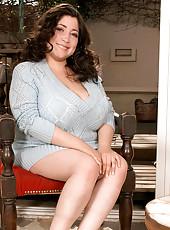 Miss Juicy Boobs Of Guatemala
