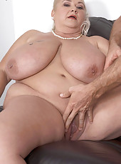 Mistress Of Sex
