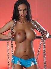 Angelina Chain