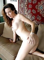 Amateur Mature Porn
