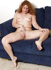 Amateur Milf Porn