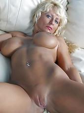 Big Tit Moms