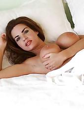 Big Boobs Pornstars