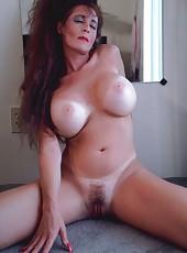 Mom Pornstar