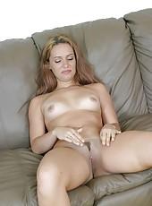 Small Tits Milf