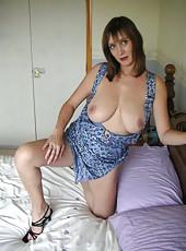 Wife Milf