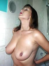 Moms Bath