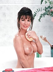 Hot Mature in Bath