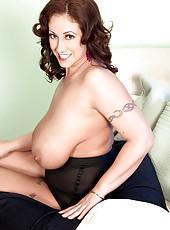 Tits N Tugs