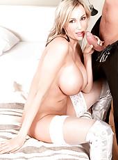 Hot Ass Sex