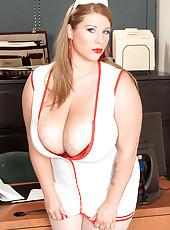 Good Nurse Renee