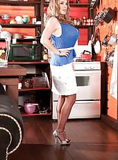 Master (bator) Chef