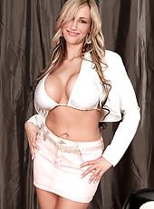 Miss Hot SCORE