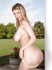 Katarinas Sex-exercise