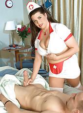 Hooter Hospital Healthcare