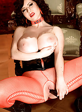 Hrudi Means Breasts
