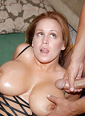 Brandis big titties are amazing in these pics