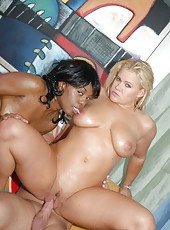 This hot double babe big titty pics are mind blowing