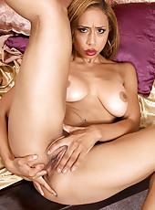Anal Angel