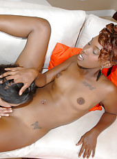 Check out this hot 4some of bikini babes hot ebony on white teen sex hot amateur pool sex