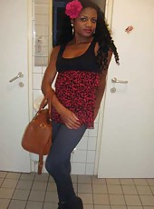 Picture collection of sexy naughty amateur ebony hotties