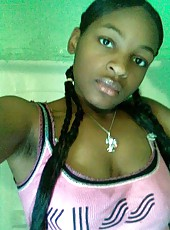 Photo compilation of sexy ebony selfpic babes