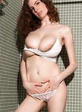 Lillian Faye