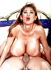 Minka Is Funny, But Theres Nothing Funny About Minka Fucking