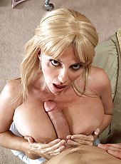 Penny Porsche In, I Fucked Your Wife!