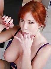 Brittany O
