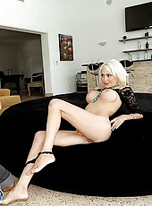 Super hot sexy big tits milf get rocked by the pool man hot hard milf sex cumfaced pics precious pussy