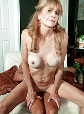 Denise