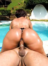 brazilian-butts-porn-lesbian-bloggers-in-montana