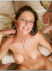 Lovely bitch Sarah Bricks wants to be drilled hard by who hard wieners