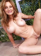 sexy tøy mia gundersen porno