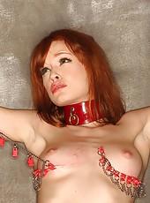 Milf BDSM