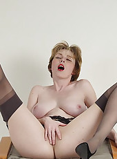 Stockings or Hose